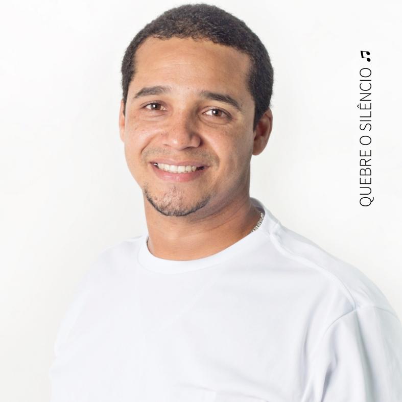 Thiago 02