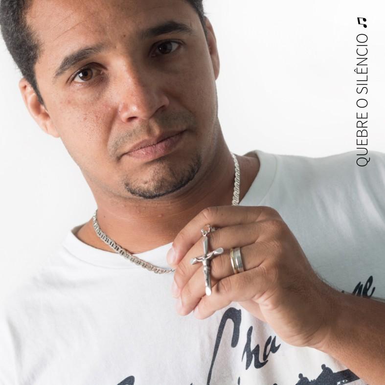 Thiago 03